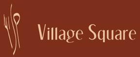 Village Square Restaurant – Winchester, VA